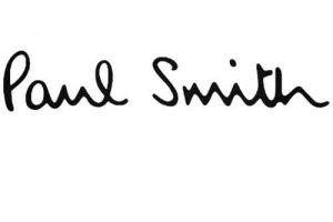 paul-smith-web-1