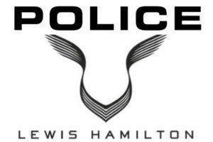 Police-x-Lewis-Hamilton