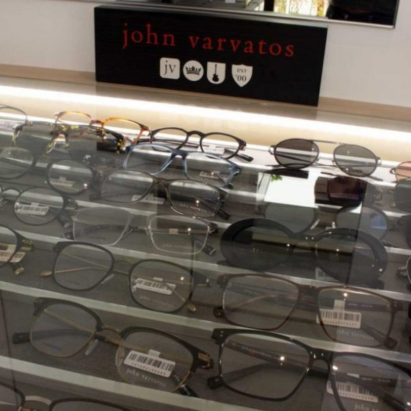 john-varvatos-glasses-case
