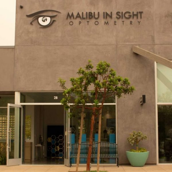 outside-shot-of-insight-optometry
