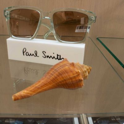 paul-smith-glasses-and-as-seashell